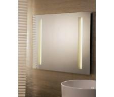 Зеркало с лампой арт. 1165 (Т5, 2х14W)