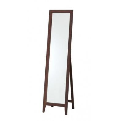 Зеркало напольное MS 9054 (Вишня)