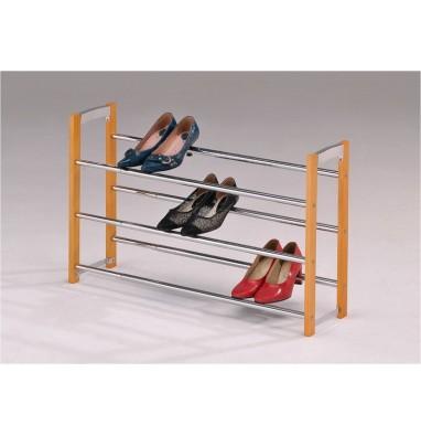 Подставка для обуви SR 0795-3